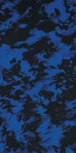 Merlin-Tye-Dye pool liner