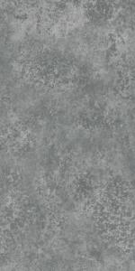 Merlin–Island-Granite pool liner