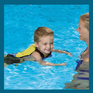 Learn To Swim Products