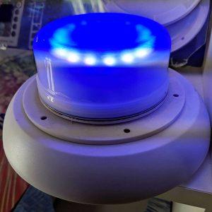Main Access Smart Light